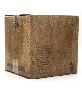 Bag in Box Tinto ribera del Duero