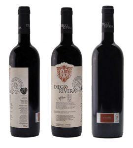 Los mejores vinos para regalar