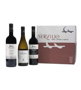 Ofertas vinos ribera del duero