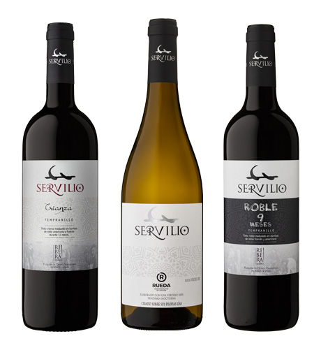 Pack de vinos anticrisis